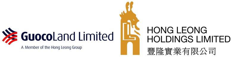 guocoland-hong-leong-holdings-developer-logo