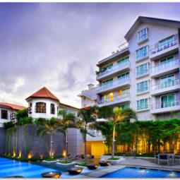 midtown-modern-condo-nathan-place-singapore
