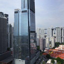 midtown-modern-condo-wallich-residence-singapore-guocoland