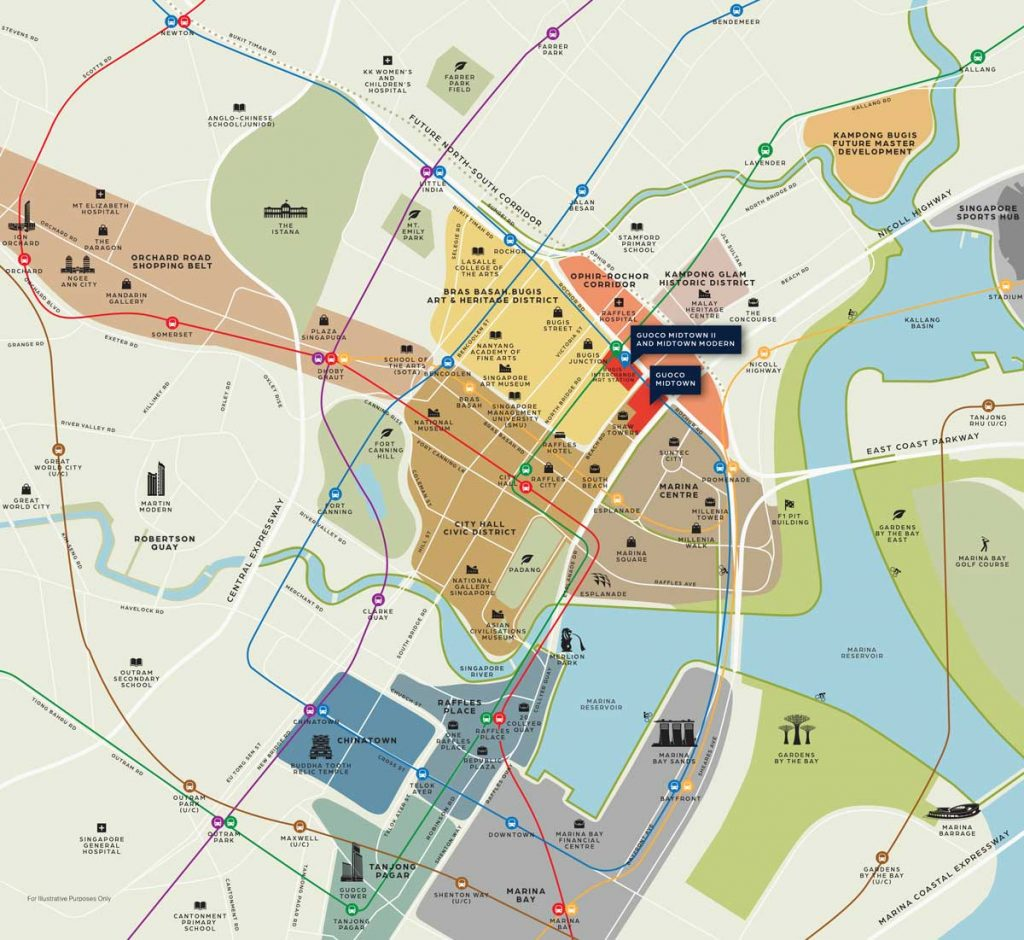 midtown-modern-location-map-connectivity