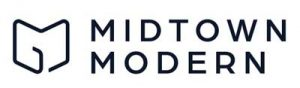 midtown-modern-logo-official-guocoloand