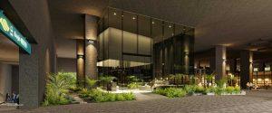 midtown-modern-plaza-integrated-bugis-mrt-station-EW12-DT14