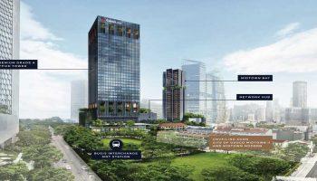 midtown-modern-building-facade